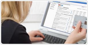 Purchase software Almeza MultiSet